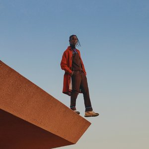 Avatar für Travi$ Scott