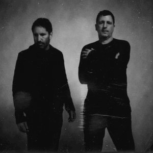Avatar for Trent Reznor and Atticus Ross