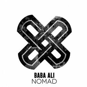 Nomad EP