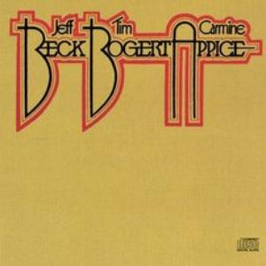 Beck, Bogert, Appice