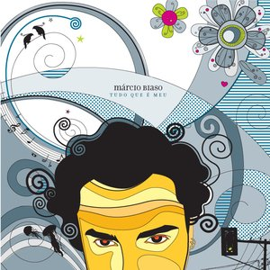 Avatar for Márcio Biaso