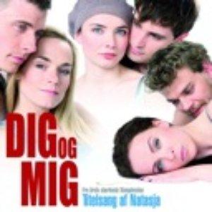 Dig Og Mig