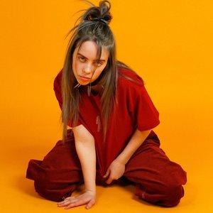 Avatar for Billie Eilish (빌리 아일리시)