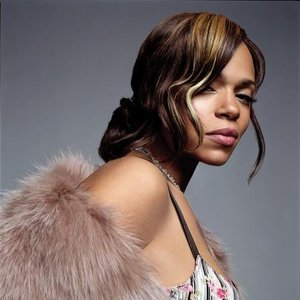 Avatar for Faith Evans