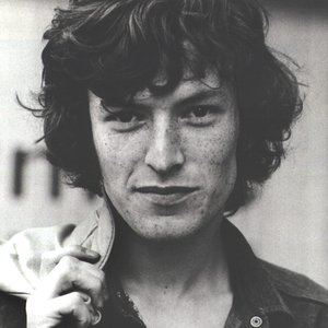 Avatar for Steve Winwood
