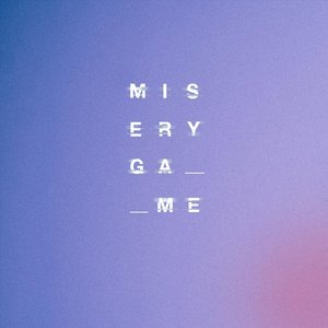 Misery Game
