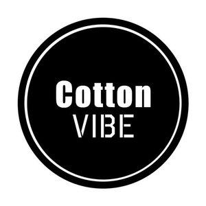 Avatar di Cotton Vibe