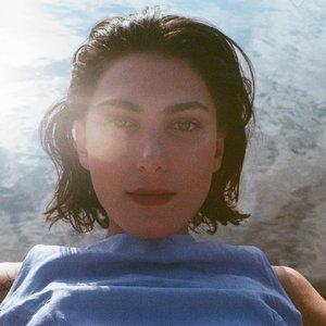 Avatar for Soho Rezanejad