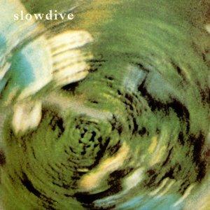 Slowdive - EP