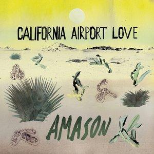 California Airport Love
