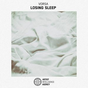 Losing Sleep - Single