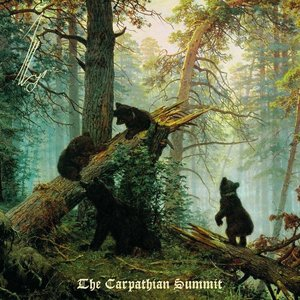 The Carpathian Summit