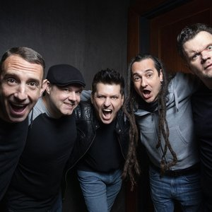 Bild für 'Less Than Jake'