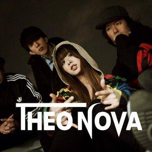 Avatar for Theo Nova