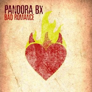 Avatar for Pandora BX