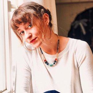 Avatar for Melisa Karakurt