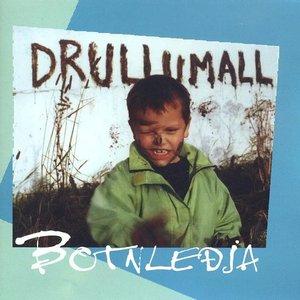 Drullumall