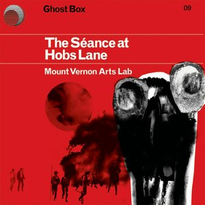 The Seance at Hobs Lane