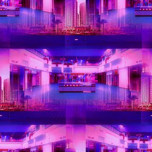 Avatar for HOTEL PARALLAX