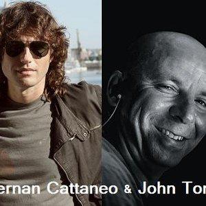Avatar for Hernán Cattáneo & John Tonks