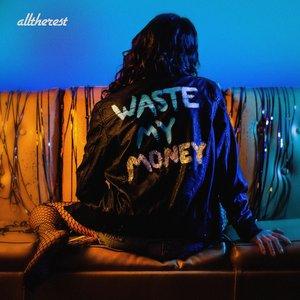 Waste My Money