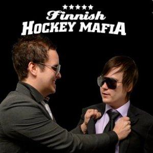 Avatar for Finnish Hockey Mafia feat. Antero Mertaranta
