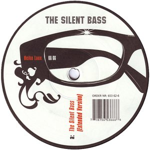 The Silent Bass