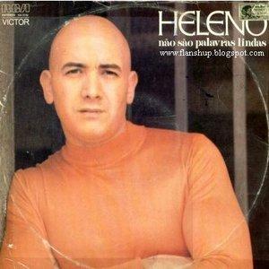 Avatar for Heleno