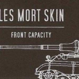 Avatar for Les Mort Skin
