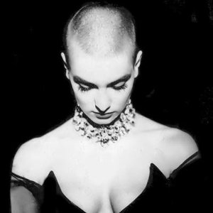 Аватар для Sinéad O'Connor