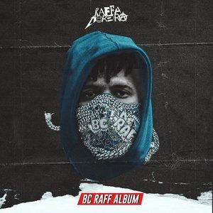 BC Raff Album
