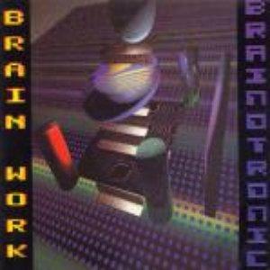 Brainotronic