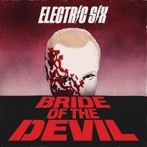 Bride of The Devil