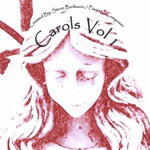 Carols, Vol. 1