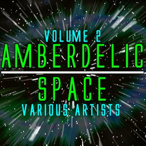Amberdelic Space Volume 2
