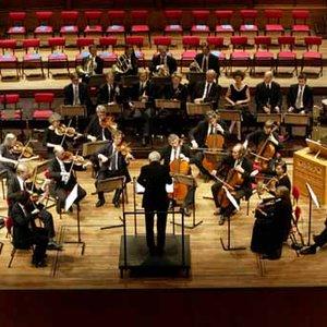Avatar for Wurttemberg Chamber Orchestra, Heilbronn