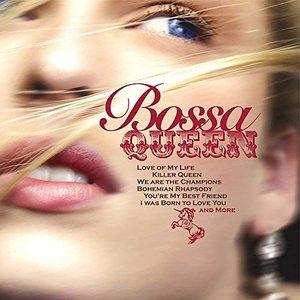Bossa Queen