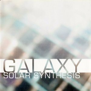 Solar Synthesis