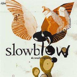 Slowblow