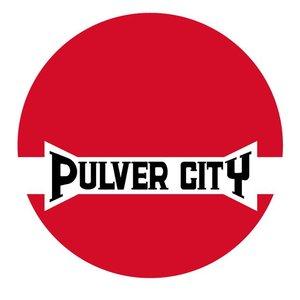 Avatar för Pulver City
