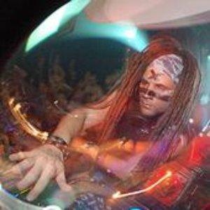 Avatar for DJ Monk