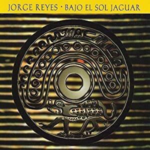 Bajo El Sol Jaguar