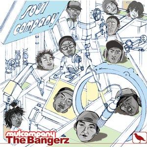 The Bangerz