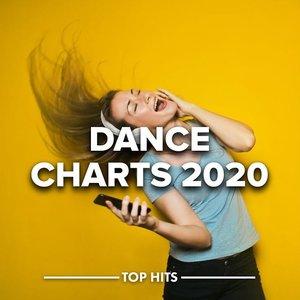 Dance Charts 2020