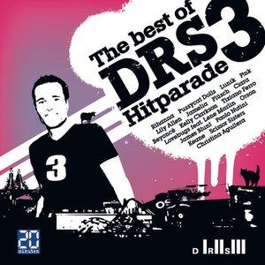 DRS3 Hitparade