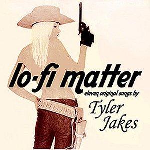 Lo-Fi Matter