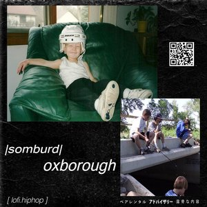oxborough