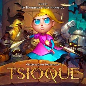 Tsioque (Original Soundtrack)
