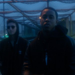 Avatar for Shlohmo & Jeremih