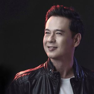 Avatar for Raymond Lauchengco